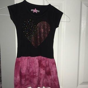 Hannah skye dress